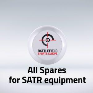 SATR SPARES